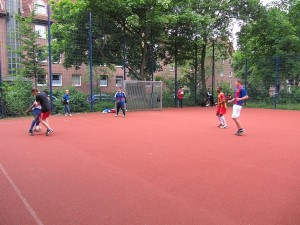 TIMOCUP 2012 (60)