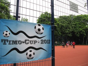 TIMOCUP 2012 (76)