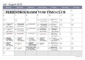 Ferienplan-juli-august-2015