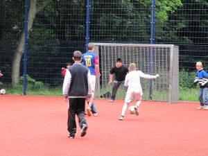 TIMOCUP 2012 (22)