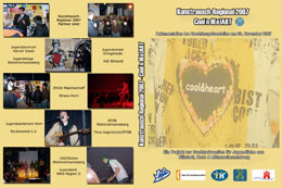 KR2007-DVDCover-Cool-n-HEART