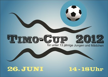 Timocup12hp
